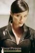 X2  X-Men United original movie costume