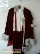 Bad Santa original movie costume