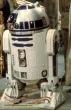 Star Wars  ANH  ESB   ROTJ (Classic Trilogy) original movie prop