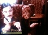 Murder on the Orient Express original movie prop