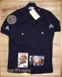 Police Academy 5  Assignment  Miami Beach original movie costume