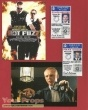 Hot Fuzz replica movie prop