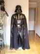 Star Wars  The Empire Strikes Back replica movie costume