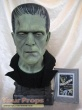 Frankenstein Sideshow Collectibles movie prop