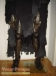 Lord of the Rings Trilogy replica movie costume