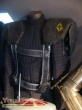Battlefield Earth original movie costume