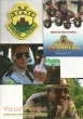 Super Troopers replica movie prop