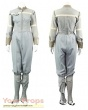 The Last Starfighter original movie costume