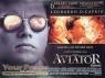 The Aviator original movie prop