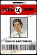 Chuck replica movie prop
