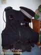 Hot Fuzz replica movie costume