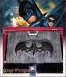 Batman Forever Icons Replicas movie prop