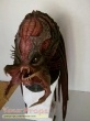 Predators replica movie prop