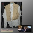 Man of the Year original movie costume