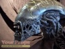 Alien vs  Predator replica movie prop