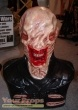 Hellraiser 2  Hellbound replica movie prop