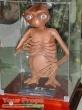 E T  the Extra-Terrestrial replica model   miniature