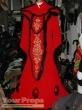 Star Wars  The Phantom Menace replica movie costume