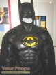 Batman   Robin replica movie costume