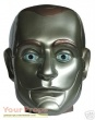 Bicentennial Man replica movie prop