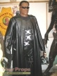 Blade original movie costume