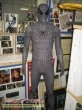 Spider-Man 3 replica movie costume