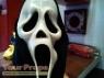 Scream 2 original movie prop