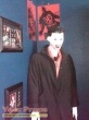30 Days of Night replica movie costume