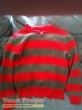A Nightmare On Elm Street 5  The Dream Child original movie costume