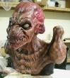 Pumpkinhead replica movie prop