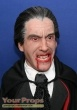 Dracula Has Risen from the Grave replica movie prop