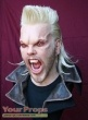 The Lost Boys replica movie prop