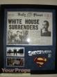 Superman II original movie prop