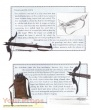 Lord of the Rings Trilogy original movie prop weapon