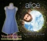 Alice original movie costume