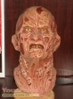 A Nightmare On Elm Street 3  The Dream Warriors replica movie prop