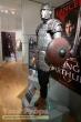 King Arthur original movie prop