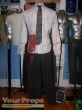Saw VI original movie costume