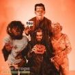 miscellaneous productions original movie prop