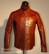 Smallville original movie costume