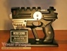 The Fifth Element (5th) replica movie prop weapon