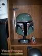 Star Wars  The Empire Strikes Back Master Replicas movie prop