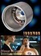 Iron Man original movie prop