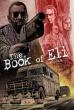 The Book of Eli original movie prop