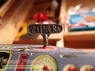 Zathura  A Space Adventure replica movie prop