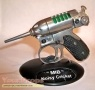 Men in Black replica movie prop weapon