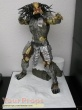 Alien vs  Predator original model   miniature