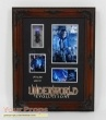 Underworld  Evolution original movie prop