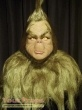 How the Grinch Stole Christmas replica movie prop
