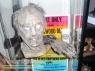 Return of the Living Dead original movie prop